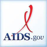 Photo Credit: AIDS.gov