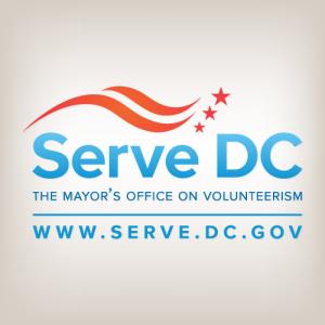 Photo Credit: http://serve.dc.gov