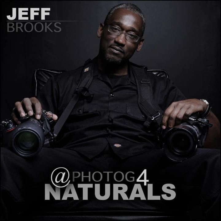 Photo Credit: Jeff Brooks of Photog4Naturals