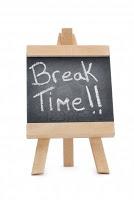 Break 2
