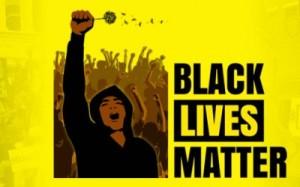 Photo Credit: BlackLivesMatter.com