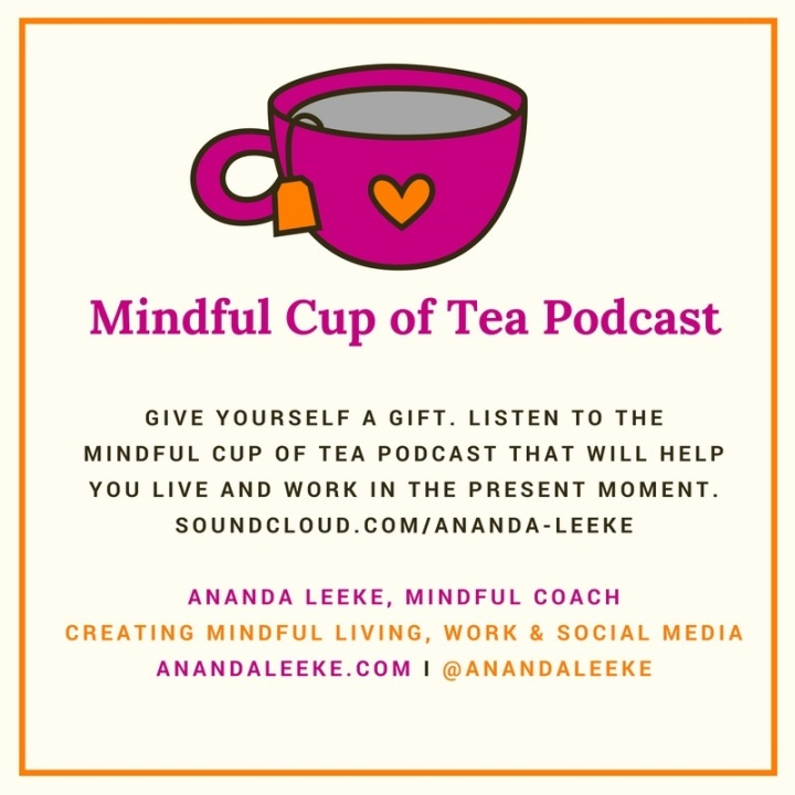 mindfulcupofpodcast-use