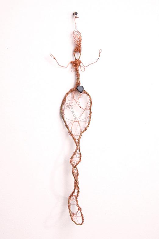AL-wiresculptureart-Erzulie