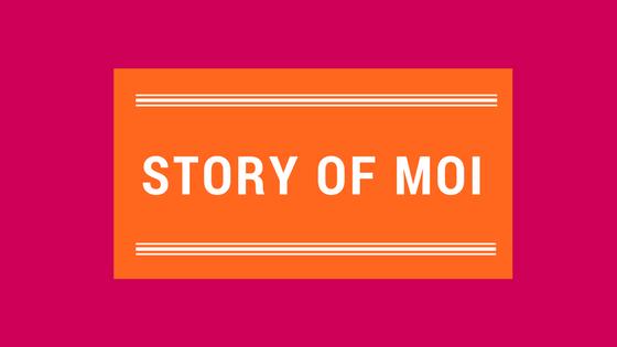 ALWebsite-StoryofMoi