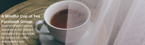 AMiindfulCupofTea-FacebookCoverPage
