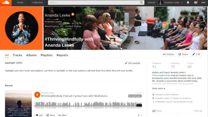 ThrivingMindfully-PodcastScreenshot