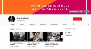 ThrivingMindfully-VideoSeries-YouTubesnapshot