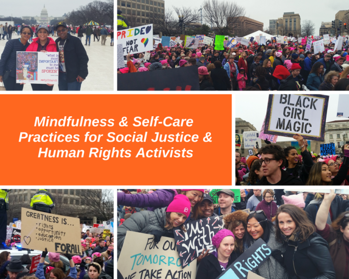 TM-WomensMarch2017-MindfulSelfCareBlogPost