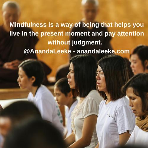 TM-MindfulnessMiniToolkit