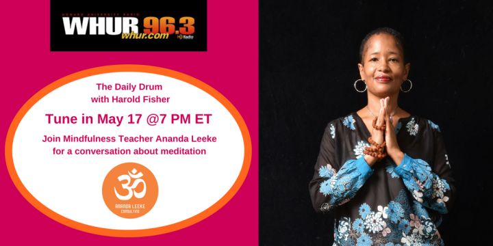 WHUR-MeditationInterview-51718-FINALUSE