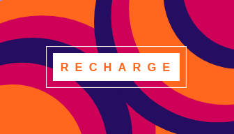 Eventbrite-RECHARGE