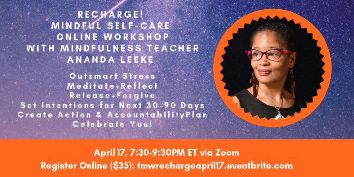 Eventbrite-TMWApr17Recharge-FINAL4919 (1)