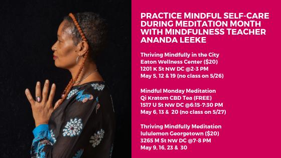 MeditationMonthDCClasses (1)