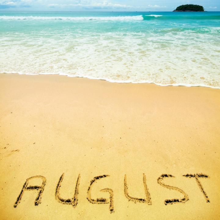 TM-August