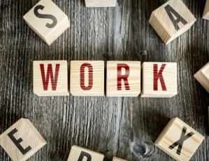 _MindfulatWork-WorkBlog (1)
