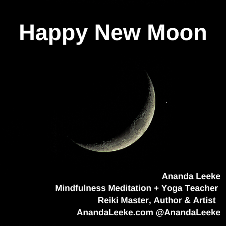 Copy of NewMoon (1)