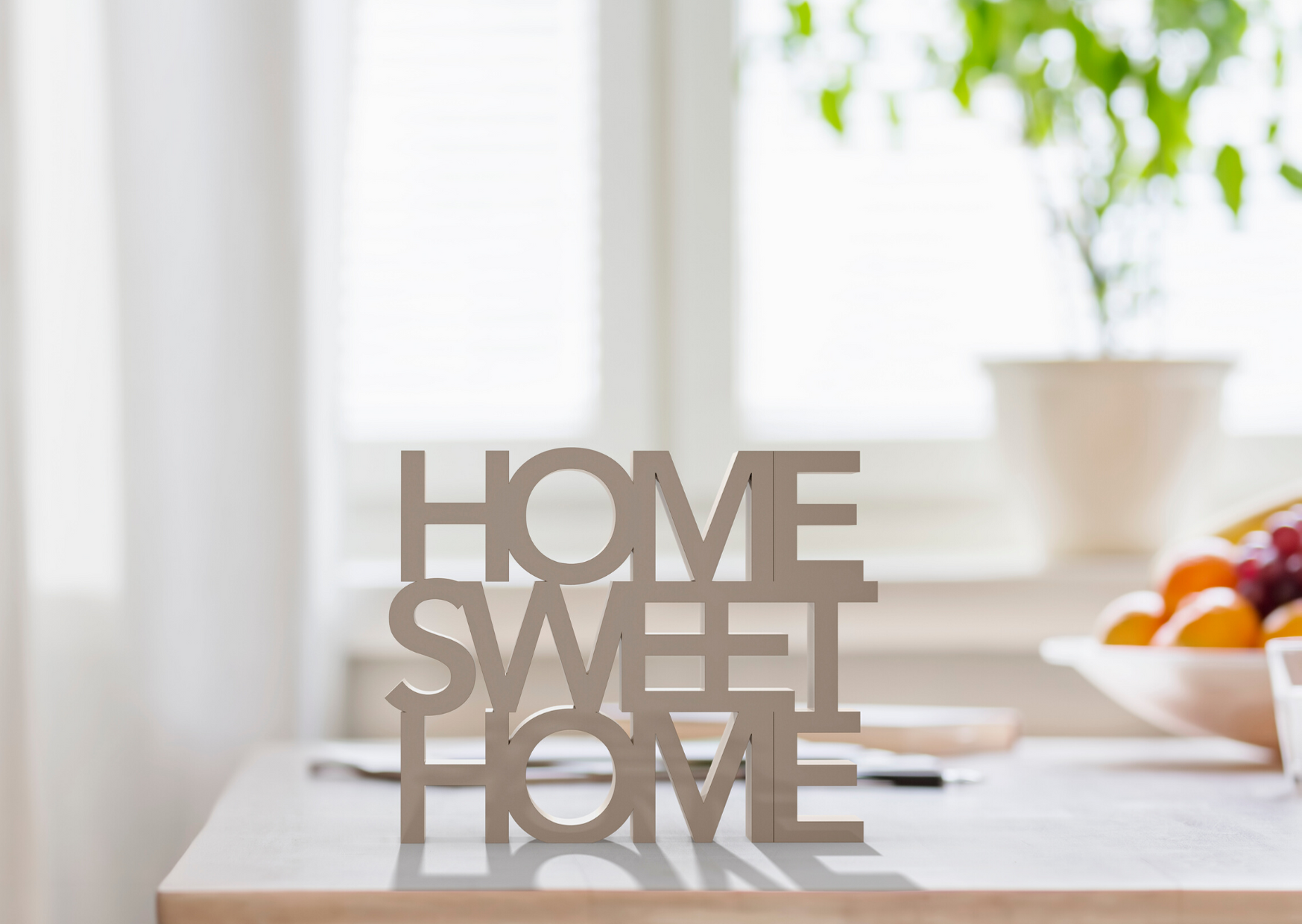 HomeSweetHome-ENews