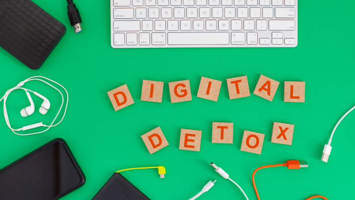 DigitalDetox (5)