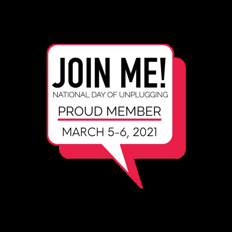 NDUProud_Member_Badge